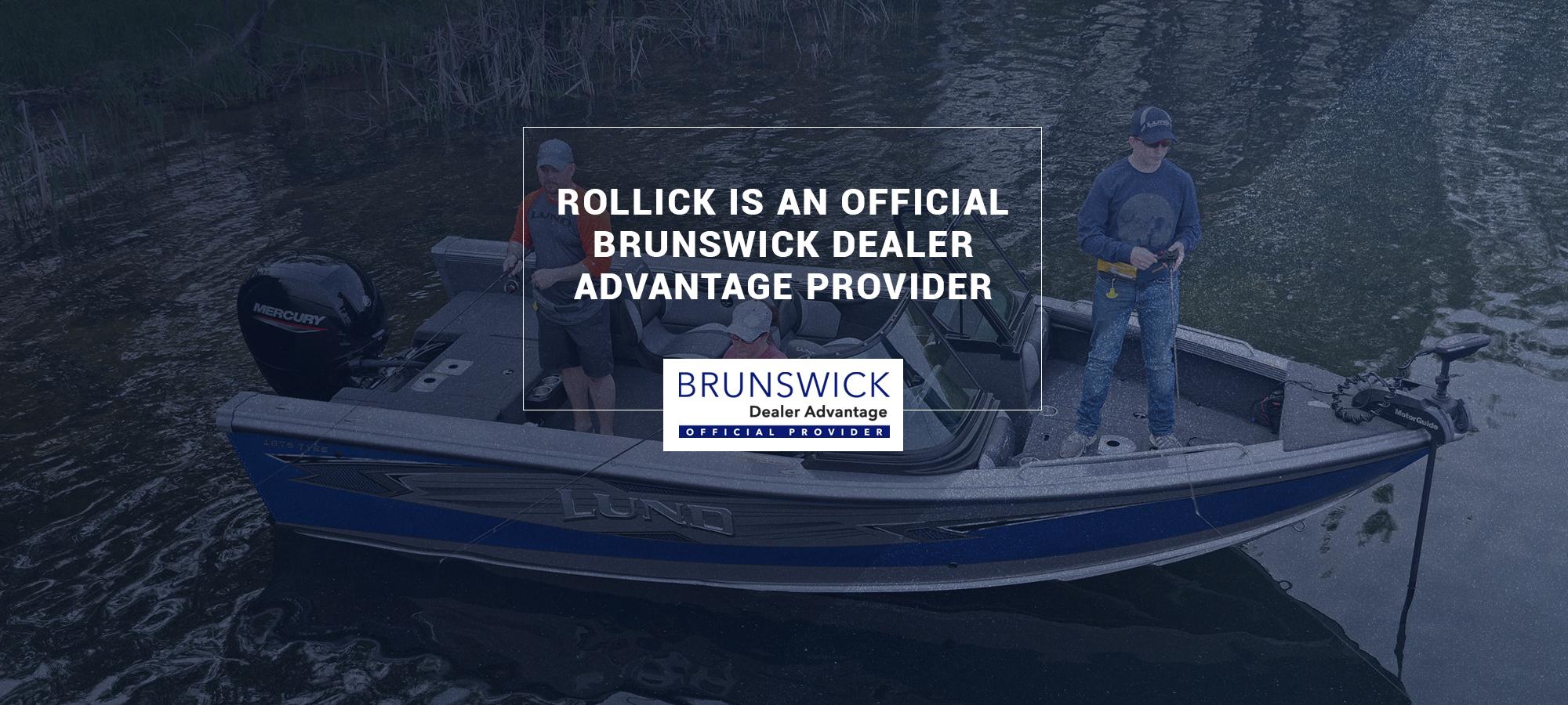 Rollick News