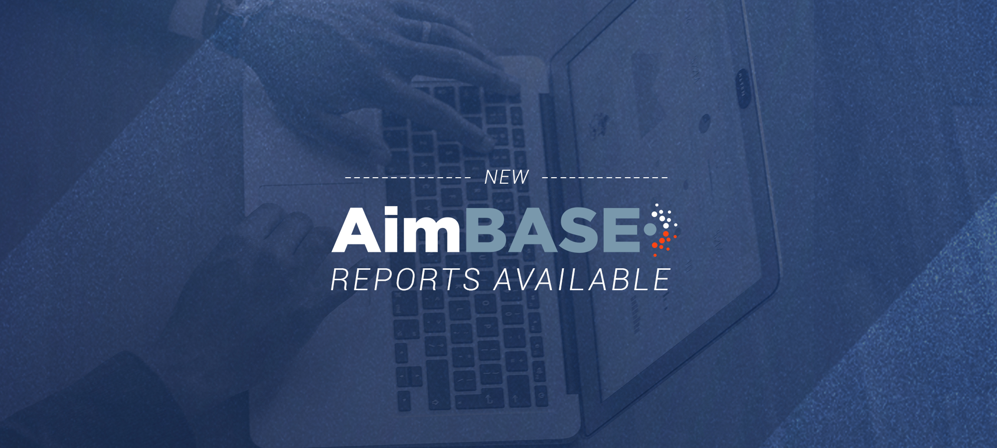 Next Level Aimbase Reporting