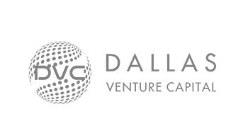 Dallas Venture